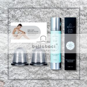 Bellabaci Body Care