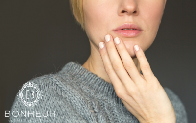 WINTER TIPS ON How to take better care of your SKIN